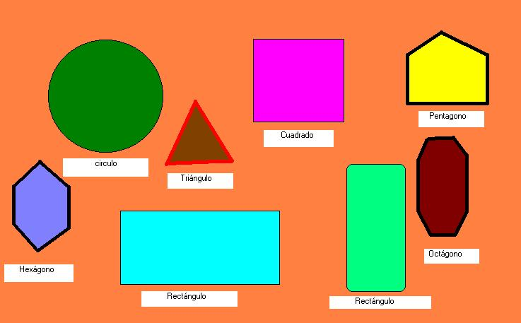 PROYECTO DE AULA GRADO 2º: Matemáticas