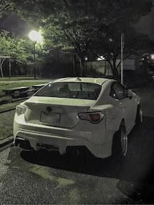 86  GT-limitedのカスタム事例画像 雪虎【JP WIDE TUNES】さんの2018年07月07日03:49の投稿