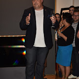 OIC - ENTSIMAGES.COM - Glenn Hardman - MD Wishbone Publishing Ltd at the  Bang and Olufsen 90th Anniversary Love London Collection  London 10th September 2015 Photo Mobis Photos/OIC 0203 174 1069