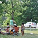 Camping%252525202012%25252520501.JPG