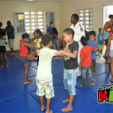 Reach Out To Our Kids Self Defense 26 july 2014 - DSC_3211.JPG