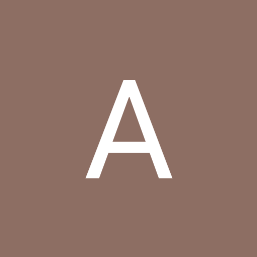 user ALEJO AMINAT apkdeer profile image