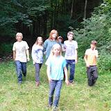 ZL2010Gelaendetag - CIMG1991.jpg