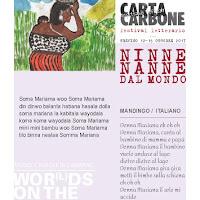 CCF-Ninne-Nanne_Pagina_14