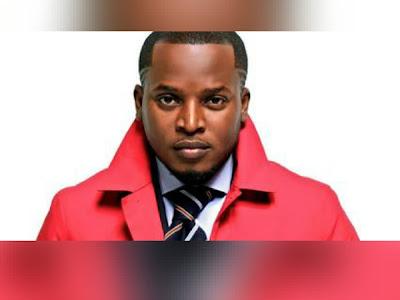 (Music) Bosi Gbangba - Eldee (Throwback Nigerian Songs)