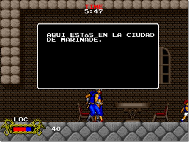 Cadash Español (2)