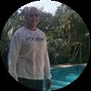 Pool Man Services