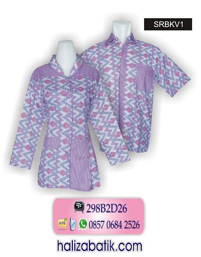 grosir batik pekalongan, Model Batik, Baju Batik, Grosir Batik