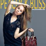Magazine-style-handbag-ad-061915.jpg