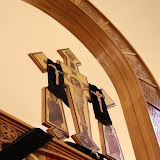 Good Friday 2012 - IMG_5451.JPG