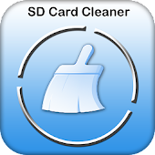 Mobile SD Card Cleaner: SD File Manager