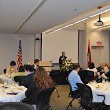 UAMS Scholarship Awards Luncheon - DSC_0016.JPG