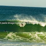 20140602-_PVJ0138.jpg