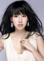 Serena Fang  Actor