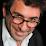 JeanDavid Blanc's profile photo