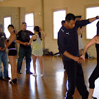 Ultimate Salsa Workshop 3 003.JPG