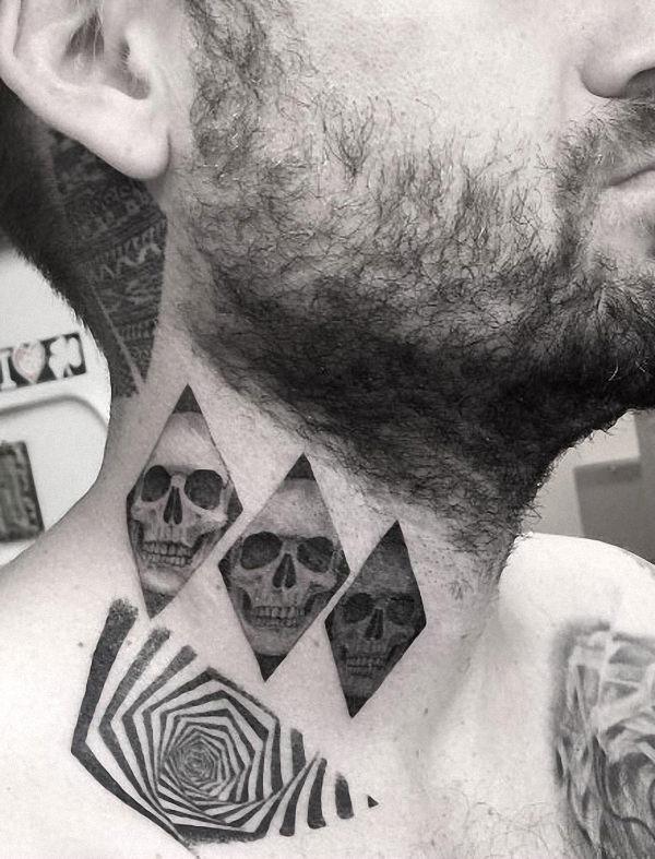 estes_diamante_em_forma_de_tatuagens_de_caveira
