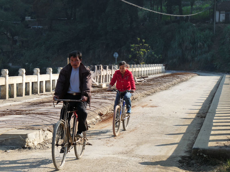 Chine .Fujian.Xiamen.Gulangyu island. Wuhi shan .A - P1020991.JPG
