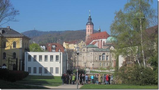 Stiftskirche (1)