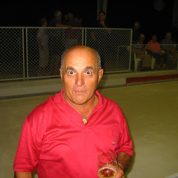 2005_07_09 Brenta Gara Individuale
