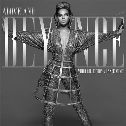 Beyonce Dance For You Free Mp3 Download