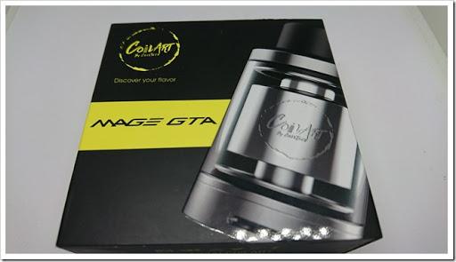 DSC 0296 thumb%25255B3%25255D - 【RTA】「COILART MAGE GTA」レビュー!ドリチ交換できないけど爆煙&フレーバータイプRTA