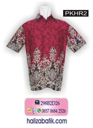 batik modern, contoh gambar batik, butik online