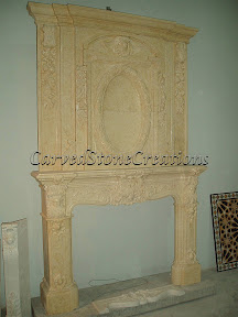 fireplace surround, Fireplaces, Ideas, Interior, isis gold, limestone, natural stone, overmantel, Overmantel Surrounds, overmantels