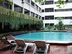 Фото 2 Asia Hotel Bangkok