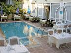 Фото 8 Sun Maris City Hotel ex. Yavuz III Hotel