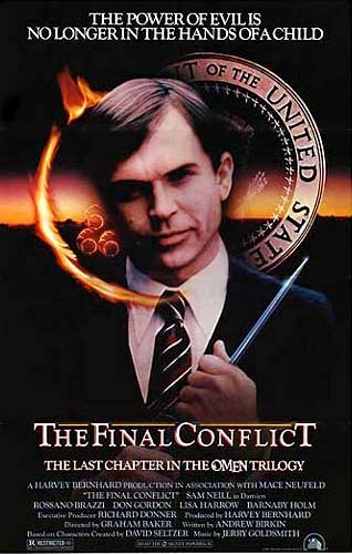 C490E1BBA9a-Con-CE1BBA7a-Satan-3-Xung-C490E1BB99t-CuE1BB91i-CC3B9ng-Omen-Iii-The-Final-Conflict-1981