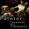 Painters - Art Sharing