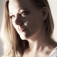 Heidi Frostmo