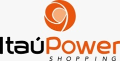 itaupower-shopping