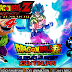 New!! ISO Dbz Tenkaichi tag team STYLE BUDOKAI TENKAICHI 4 (MOD) Mais menu Editado (PPSSPP)