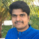 Vignesh Chinnaiyan