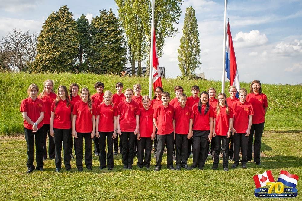 VCC-IMG-NetherlandsTour-Peter3