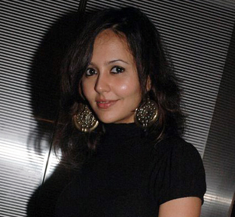 Peeya Rai Chowdhary Net Worth, Income, Salary, Earnings, Biography, How much money make?