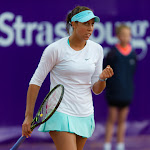 Madison Keys - Internationaux de Strasbourg 2015 -DSC_2975.jpg