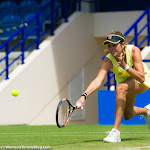 Julia Görges - AEGON International 2015 -DSC_6993.jpg