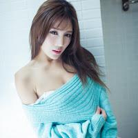 [XiuRen] 2013.12.07 NO.0062 Nono颖兒 0063.jpg