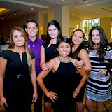 2014 Business Hall of Fame, Collier County - DSCF7247.jpg