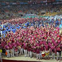 XXV Concurs de Tarragona  4-10-14 - IMG_5821.jpg