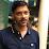 Rohit Shukla's profile photo