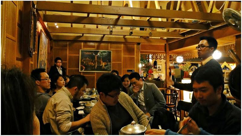 2013-01-10 Topic Dinner- Fiscal Cliff - DSC02216.JPG