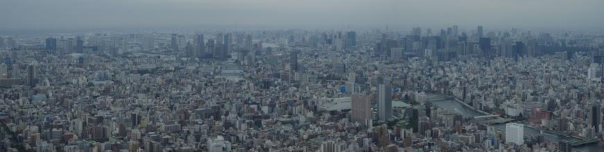 tokyo_2016_0185.jpg