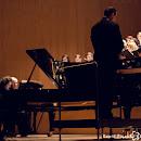 Spektakle w Filharmonii