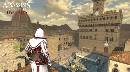 Assassins-Creed-Identity-1