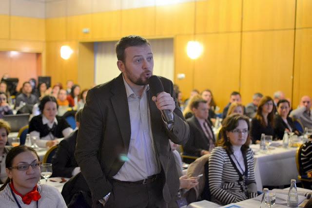 TaxEU Forum 2014 257