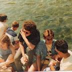 1985 - İstanbul Gezisi (8).jpg